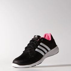adidas Court side hi w G60728, Baskets Mode Femme taille