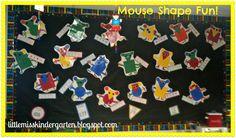 Mouse+Shapes+Bulletin+Board.png 1,600×936 pixels