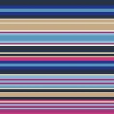 Fancy Stripe by Petra Huffmeijer Seamless Repeat Vector Royalty-Free Stock Pattern Stripes Design, Petra, Textile Design, Free Pattern, Print Patterns, Royalty, Fancy, Colours, Pink