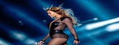 """#Music: Jon Caramanica's Top 10 Albums of 2014 """"What was your favorite Beyonce song was this year?"""" Read full article here http://neorea.ch/1wDST1i #Beehive #music #dj #radio #mrscarter #mrscarterworldtour #beyonce #beyoncecarter #audio #np"""
