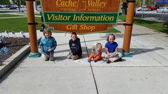 Visit to the local tourist information center. May 2015 Information Center, Tourist Information, Daily Holidays, Tourism Day, Visitors Bureau, May 7th, The Locals, Happy, Everyday Holidays