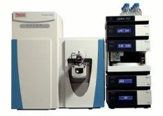 Thermo Scientific Q Exactive™ Focus Hybrid Quadrupole-Orbitrap Mass Spectrometer  http://www.thermoscientific.com/en/product/q-exactive-focus-hybrid-quadrupole-orbitrap-mass-spectrometer.html
