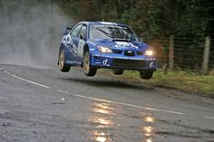 Google Image Result for http://galwayindependent.com/data/images/newsimages/2012-05/p_LOH-Rally2caption_1.jpg