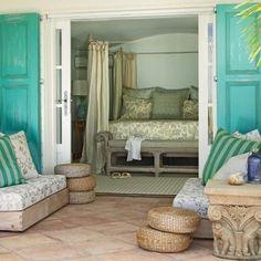 decorating, design, interior decorating, interior design, interior design blog, best interior design blog, doors, doorways, foyers, white rooms, south shore decorating