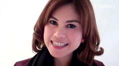 Meet Yupin Laochai from Thailand, Meet