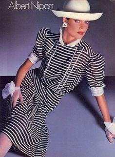 Carol Alt Carol Alt, 80s Fashion, Season 2, Supermodels, Pop Culture, Feminine, Shirt Dress, Pants, Shirts