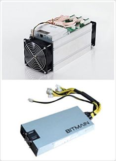 What is bitcoin mining and how does it work? - All About Bitcoin Bitcoin Mining Rigs, What Is Bitcoin Mining, Laptop Backpack, Backpack Bags, Servers For Minecraft Pe, Asic Bitcoin Miner, Monitor Speakers, Bitcoin Transaction, Buy Bitcoin