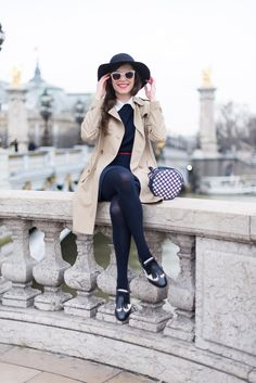 Blog-Mode-And-The-City-Looks-Le-Pont-Alexandre-III