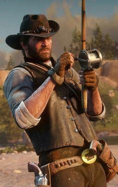 Red Dead Redemption 2 Xbox One Deutsche Girls, Xbox, Playstation, Wild West Games, Red Dead Redemption 1, John Marston, Read Dead, Rdr 2, Gaming