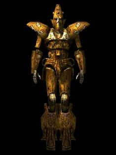 The Elder Scrolls Morrowind Dwemer armor (Morrowind) Elder Scrolls 3, Elder Scrolls Morrowind, Elder Scrolls Online, Bethesda Games, Gothic Furniture, Video Game Art, Video Games, Fantasy Armor, Skyrim