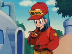 krillin jacket - Google Search Clannad, Dragon Ball Z, Sailor Moon, Brown Leather Gloves, Card Captor, World Of Gumball, Iconic Characters, Anime Comics, Anime Style