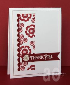 Gratitude Blossoms by alliohran