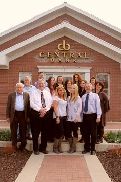 Central Bank Named Payson Chamber Business of the Month: http://paysonchronicle.blogspot.com/2015/03/central-bank-named-payson-chamber.html