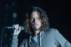 CC Soundgarden Tour 2013 - wish I was there...