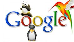 Google Panda was first introduced in February 2011, and has had several smaller updates rolled out since then. Panda started the ball rolling on the content discussion, focusing on eliminating low-quality or thin sites in favor of those with in-depth, regularly updated content. Panda also tackled sites with too much advertising and poor navigation, when commercial gains were clearly prioritized over user experience.