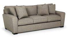 Welcome to Stanton Sofas, love the color.  Bennett Praline.