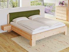 Beschreibung Niklas, Outdoor Furniture, Outdoor Decor, Toddler Bed, Bedroom, Home Decor, Wood Joints, Wood Grain, Twin Size Beds