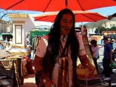 Ly-o-lay.ale loya.Nativezone by Inkakike