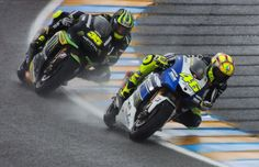 Image for Valentino Rossi Wallpaper HD