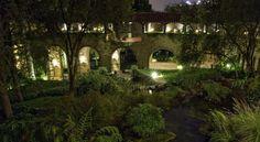 Hotel Vista Real Guatemala, Guatemala - Booking.com