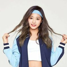 I saw a comment that said that Tzuyu was ugly. Do you seriously believe that Tzuyu is ugly? Tzuyu is one of the most beautiful girls I've ever seen #tzuyu#twice#bigbang#taeyeon#blockb#kpop#kpopfff#btob#nct#suju#bap#vixx#exo#bts#ioi#aoa#jimin#twice#gfriend#blackpink#apink#4minute#sistar#shinee#2ne1#got7#infinite#snsd#lovelyz#cnblue#2pm