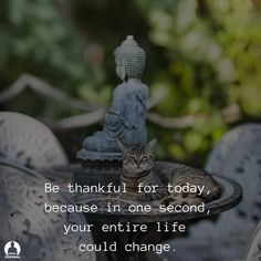 Metta for World Peace. here you are going to learn about buddhism the phislophy of life. Tagalog Love Quotes, Like Quotes, Love Quotes For Him, Buddha Quotes Inspirational, Inspirational Prayers, Inspiring Quotes About Life, Buddhist Wisdom, Buddhist Quotes, Gratitude Quotes
