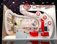 "Check out new work on my @Behance portfolio: ""CHIPSIP"" http://be.net/gallery/38795303/CHIPSIP"