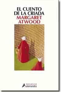 Biblioteca de pozo caada bibliopozoca no pinterest el cuento de la criada margaret atwood fandeluxe Gallery