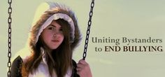 Stand the anti-bullying anthem united youth worldwide to end bullying in a crowd sourced music video.  It can be seen at http://www.willUstand.com  #willustand #bully #bullyeffect #bullying #resources #freebies #teachers #teaching #gangupforgood #charleighgere #music4socialchange