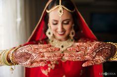 01 ritz carlton laguna niguel indian wedding photography 1 Wedding Mood Board, Wedding Day, Mehndi, Henna, Ritz Carlton Laguna Niguel, Indian Wedding Photography, Georgia, Wedding Photos, Bride