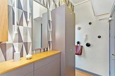 Bolig til salgs Divider, Real Estate, Room, Furniture, Home Decor, Bedroom, Decoration Home, Room Decor, Real Estates