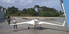 The Unique Blended Wing Body design is cutting edge, but based on proven pre-WWII research in combination with our undisputed composite wing manufacturing expertise. Flying Wing, Flying Car, Blended Wing Body, Horten Ho 229, Kit Planes, Float Plane, Airplane Design, Jet Engine, Military Jets