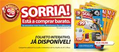 Folheto Radio Popular  http://www.radiopopular.pt/campanhas/2012/RP16/