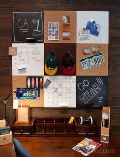 24 Best Guys Dorm Room Decor Ideas Images Bedroom Ideas College