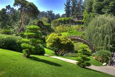images of japanese gardens | Love of Japanese Gardens | Confero Dezso