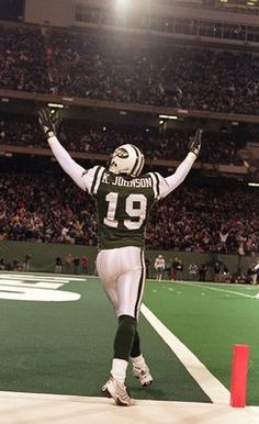 Just gimme tha damn ball! New York Jets Football, Flag Football, Sport Football, Football Players, Football Stuff, Football Conference, World Of Sports, National Football League, American Football