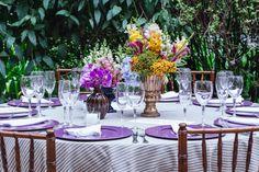Casamento na Fazenda Vila Rica | Thais + Gustavo | Vestida de Noiva | Blog de Casamento por Fernanda Floret