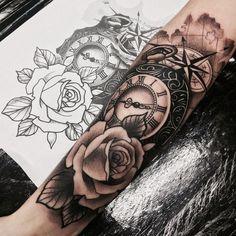 #tattoo #tatuagens #armtattoosdesigns #TattooIdeasForearm