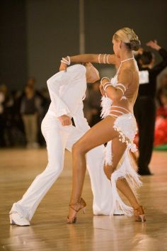 Passionate ballroom dancing photo. Your Body is a Wonderland http://pinterest.com/wineinajug/your-body-is-a-wonderland/