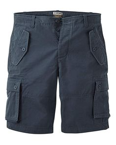 Joe Browns Ready For Action Cargo Short Cargo Short, Jd Williams, Gothic Outfits, Capri, Tie Dye, Navy, Shorts, Cotton, Pants