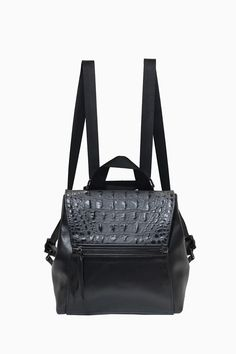 65f93618cb71 1982 Best BAG-LADY images in 2019