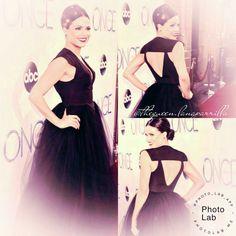 { #LanaParrilla #LanaMariaParrilla #Regina #ReginaMills #MayorMills #MadamMayor #TheEvilQueen #EvilRegals #OnceUponaTime #Beautiful #Stunning #OutlawQueen #HookedQueen #SwanQueen #EvilCharming #Roni #ouatedits #actress #amazing #gorgeous #edits #reginaedits #amazingactress #ouat #lanaparrillafans #queen #ouataddicted #lparrilla #ouatEdits }