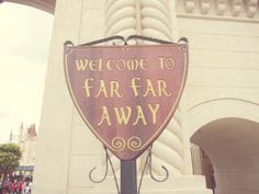 I love this sign... I want one