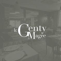 Restaurant Toulouse - Le Gentymagre