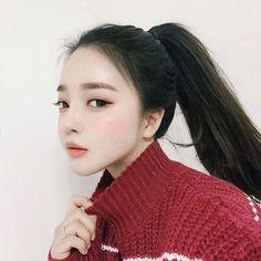 Korean Instagram