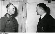 Rommel_and_Hitler1
