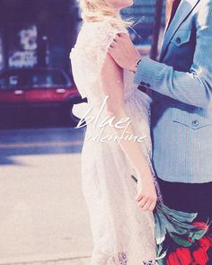 Blue valentine  @tumblr.com