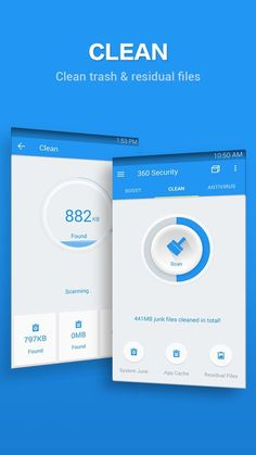 360 Security - Antivirus Boost FULL APK Free Download:  360 Security is one of the best antivirus & security software for Android mobile. Download 360 Security latest version APK t...