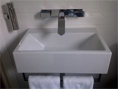 Cheap Kitchen Sinks Mississauga