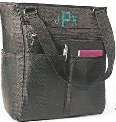 NEW! 2015 Fall-Winter Collection Hostess Exclusive! TAKE TWO TOTE Hidden straps convert it to a backpack, flap on back holds yoga mat in place. Only available for hostesses! Www.mythirtyone.com/kkriebel